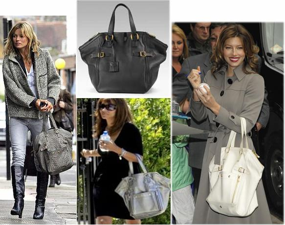 yves saint laurent luggage bags - ysl downtown tote