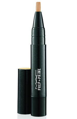 Mac Primed For Perfection Collection India Launch Indian