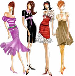 What Jobs Can You Get With A Fashion Design Degree