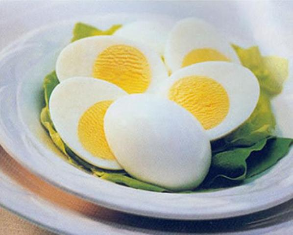 eggfinal Beauty Benefits Of Eggs  Tips And Applications