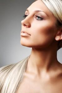 face-contouring-199x300.jpg