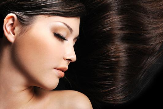 How To Make Hair Silky