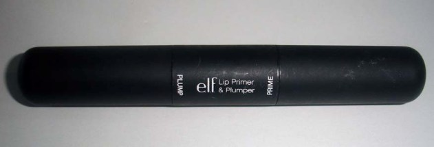 ELF Studio Lip Primer and Plumper