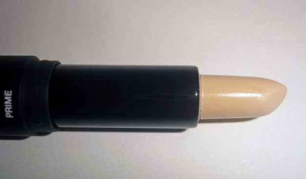 ELF Studio Lip Primer and Plumper Review – Indian Makeup