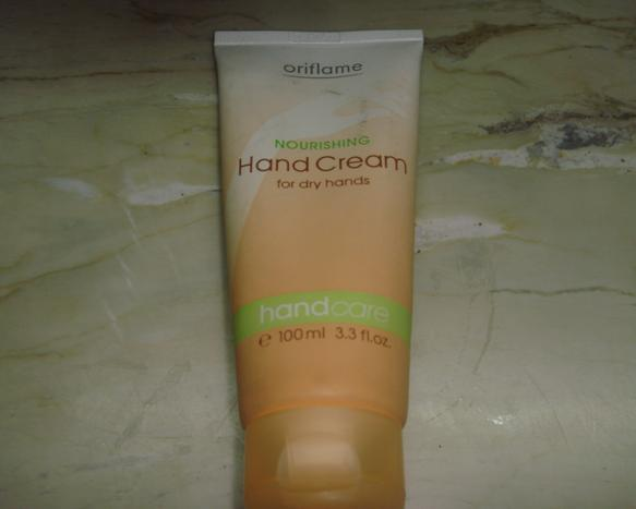 Hand Cream For Dry Hands Hand Cream For Dry Hands