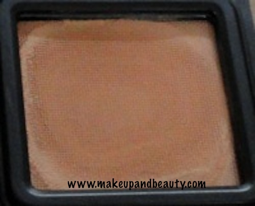 revlon photoready compact makeup review, swatch, fotd