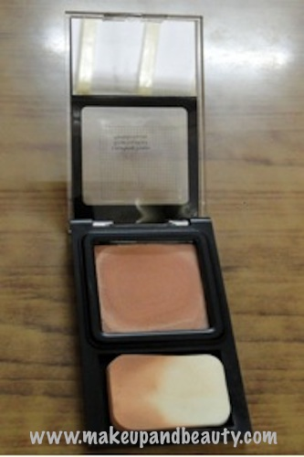 revlon photoready compact makeup