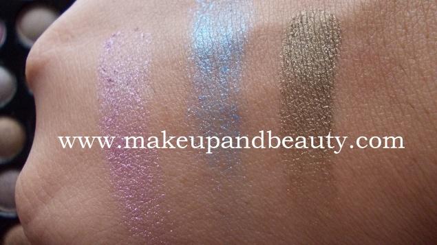 bh cosmetics 11