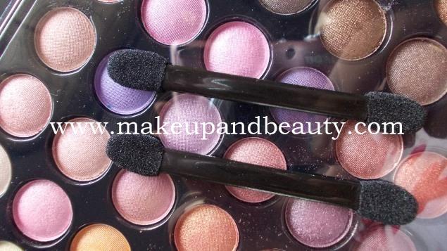 bh cosmetics 13