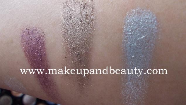 bh cosmetics 9