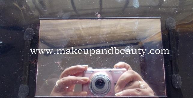 bh cosmetics12