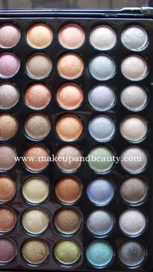bh cosmetics3