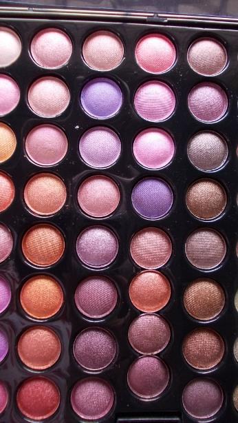 bh cosmetics4