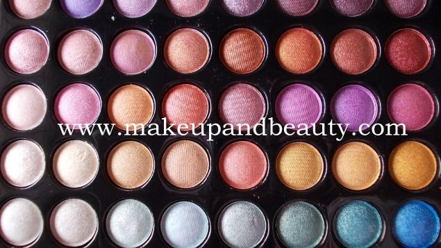 bh cosmetics5