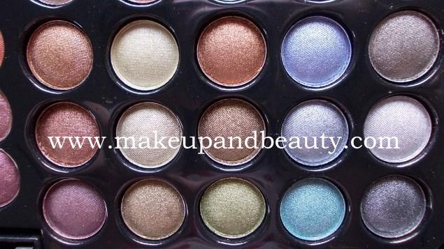 bh cosmetics6