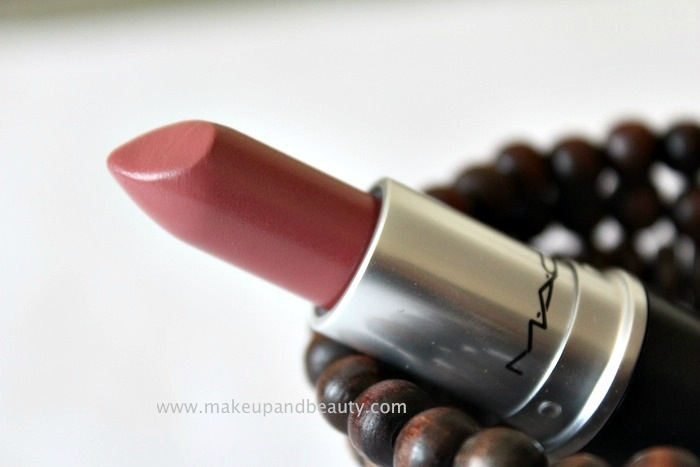 MAC Twig Lipstick