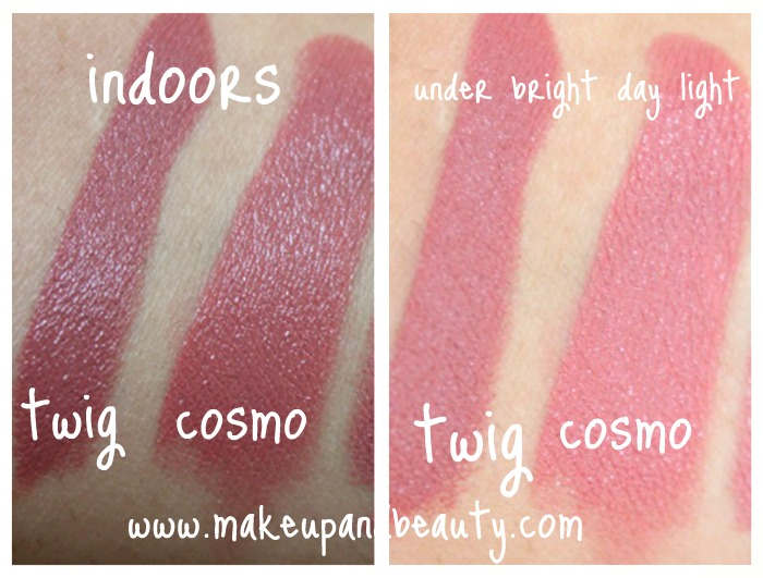 mac cosmo lipstick dupe - photo #22