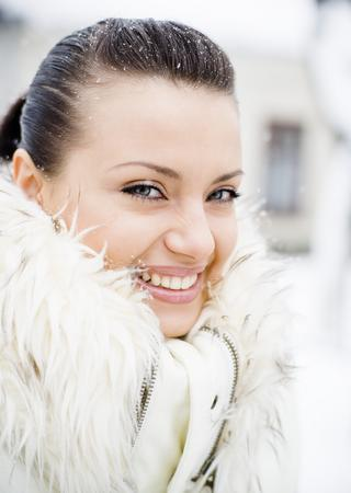 THE BEST Checklist For Taking Care Of Your Skin Winter+Skin+and+Hair+Care+Tips