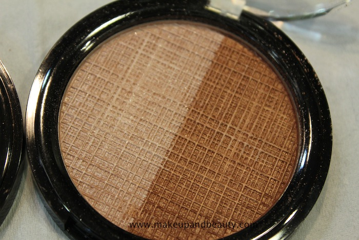 lakme absolute collection highlighter