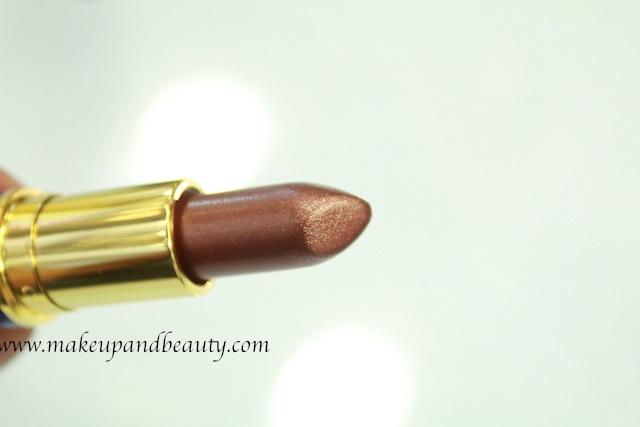 mac-Heroine-lipstick