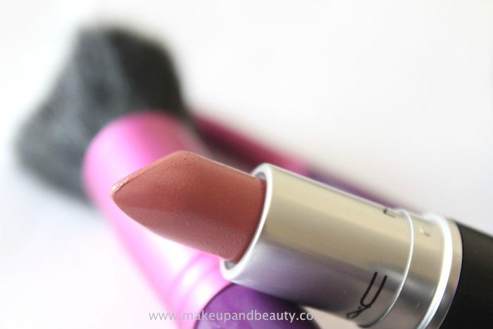mac-brave-lipstick