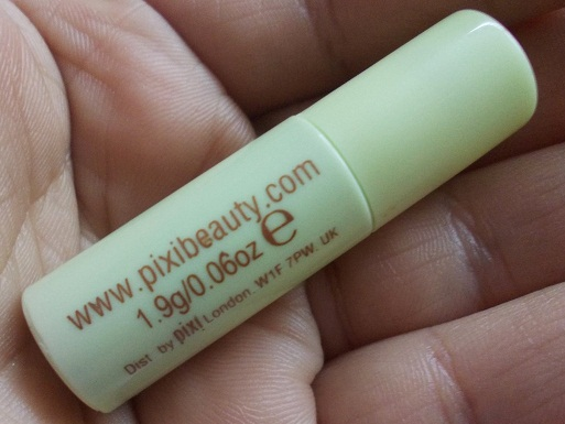 Pixi Eye Bright Primer Review
