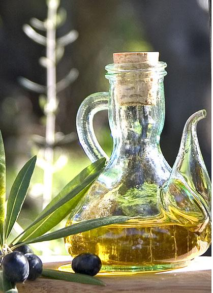 Virgin_Olive_Oil