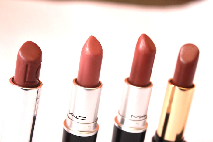 mac kinda sexy lipstick dupes