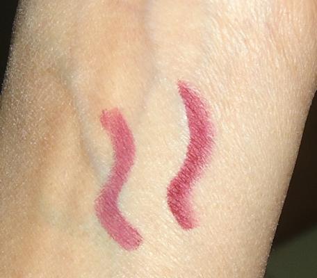 Le Lip Liner by Lancôme #12