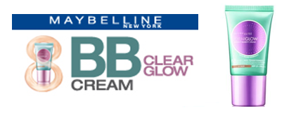 20 BB Creams From Maybelline