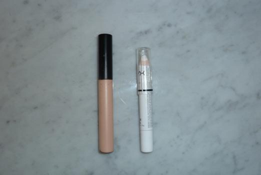 NYX Jumbo Pencil