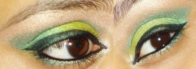 SPD Green (12)