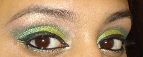 SPD Green (14)