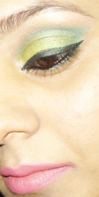 SPD Green (15)