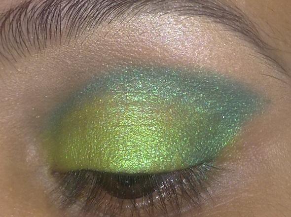 SPD Green (8)