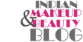 Indian Makeup And Beauty Home
