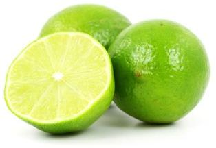 lemon citric acid