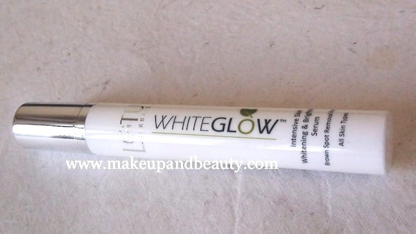 lotus-herbals-whiteglow-brightening-whitening-serum
