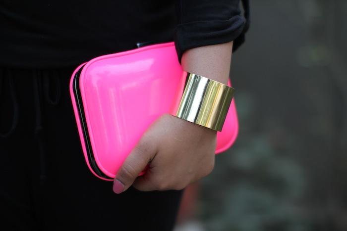Запорожье.  Женские сумочки и клатчи Zara.