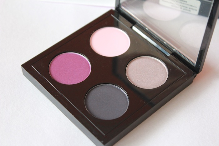 mac shop mac cook mac eyeshadow palette
