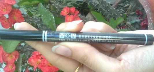 VOV Eyeliner Pen