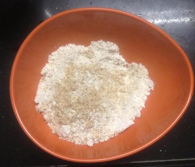 4_mix almond oat powder