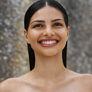 8 Best Beauty Advice From Dermatologists