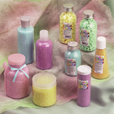 how to use bath salts 1460 best images about bath salts bombs and more on