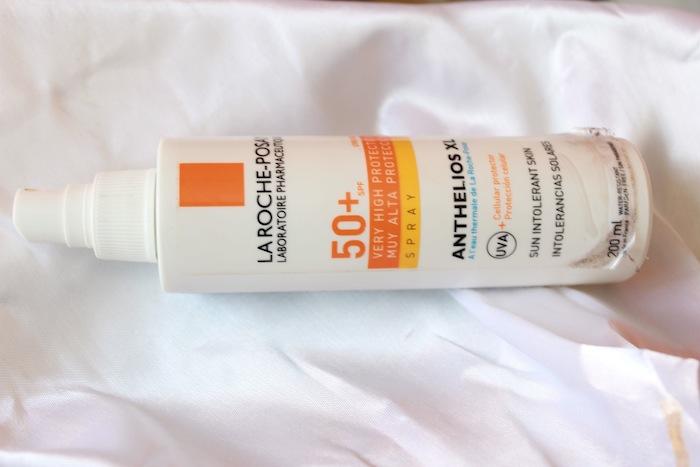 la-rochey-posey-sunscreen