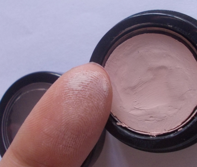 Eye Primer Eyeshadow Base