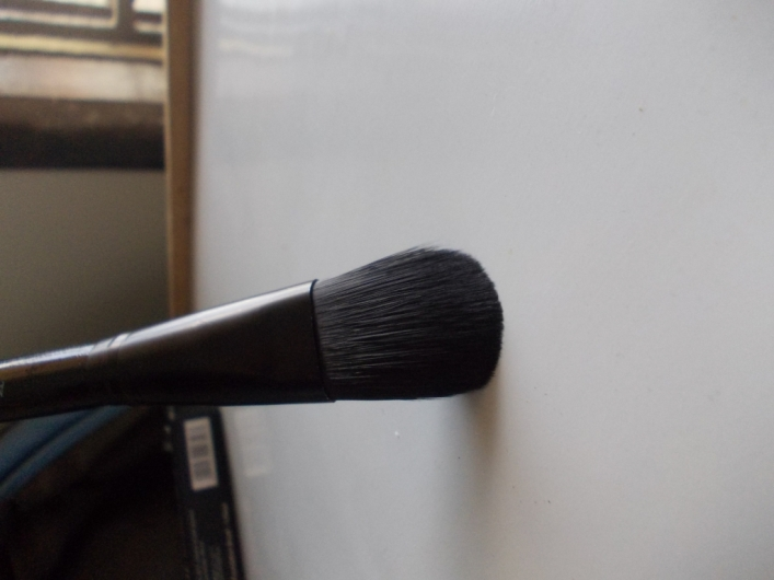 Lakme Absolute Foundation Brush