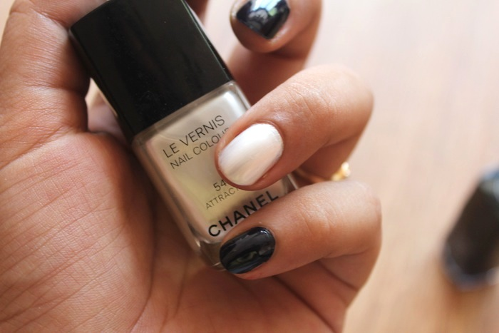 chanel-le-vernis-attraction