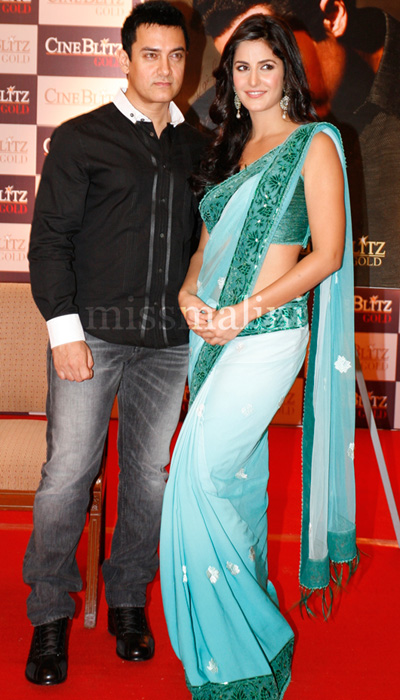 Aamir-Khan-Katrina-Kaif