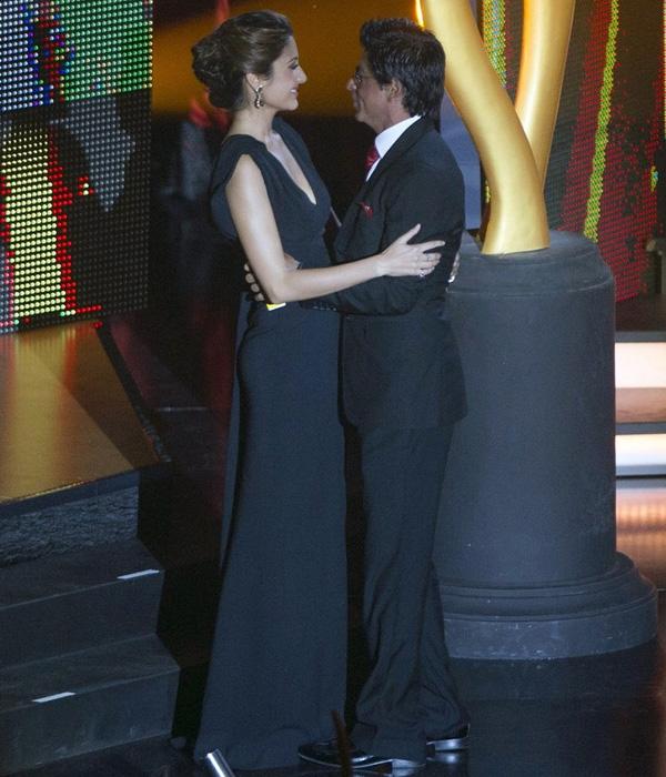 Shah-Rukh-Khan-and-Anushka